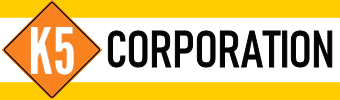 K5 Corporation